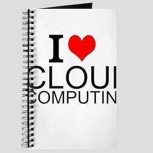 I Love Cloud Computing Journal