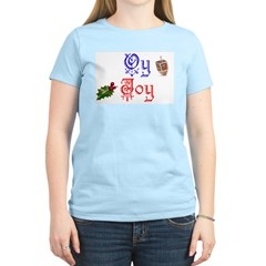 oyjoy.png T-Shirt
