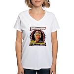 Freedom Silence T-Shirt