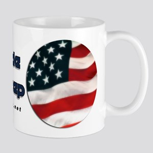 PRD Mug