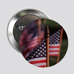 some gave all Button