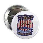 Daniel Boone SSBN 629 Button