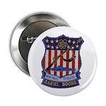 "Daniel Boone SSBN 629 2.25"" Button (10 pack)"