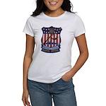 Daniel Boone SSBN 629 Women's T-Shirt