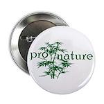 Pro Nature Graphic 2.25