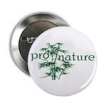 Pro Nature Graphic Button