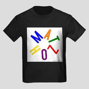 Passover - Matzoh Ball (Kids T-Shirt) T-Shirt