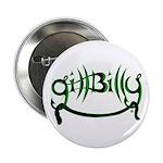 Gill Billy 2.25