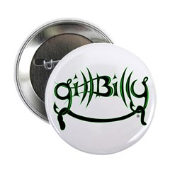 Gill Billy Button