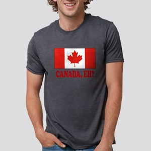 Canada, Eh? T-Shirt