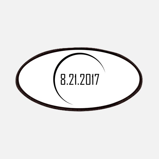 2017 Eclipse Patches