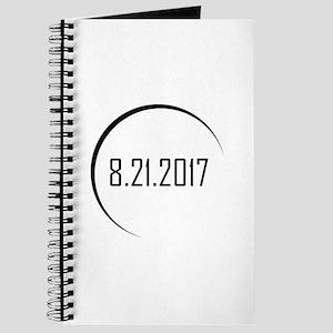 2017 Eclipse Journal