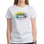 Gill Billy Women's T-Shirt