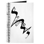 Heartbeat Journal