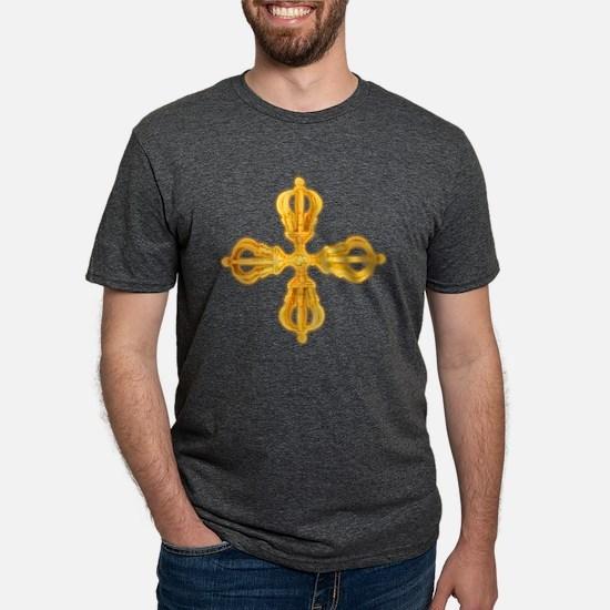 Double Dorje T-Shirt