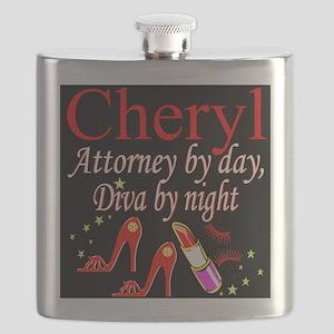 BEST LAWYER Flask