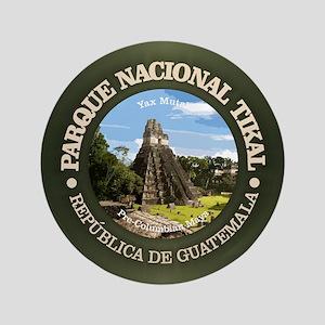 Tikal NP Button