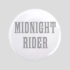 MIDNIGHT RIDER Button