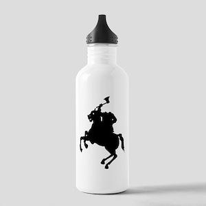Headless Horseman Stainless Water Bottle 1.0L