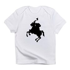 Headless Horseman Infant T-Shirt