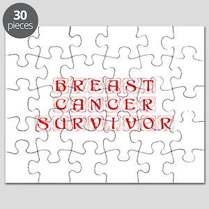 breast-cancer-survivor-kon-red Puzzle