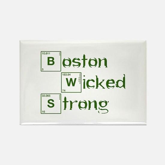 boston-wicked-strong-break-green Magnets