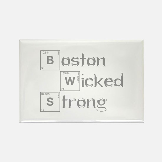 boston-wicked-strong-break-gray Magnets