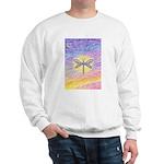 LetGo-Dragonfly (multi) Sweatshirt