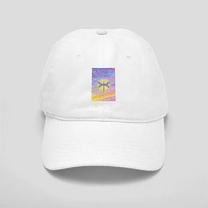 LetGo-Dragonfly (multi) Cap
