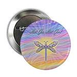LetGo-Dragonfly (multi) 2.25
