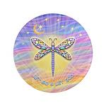 LetGo-Dragonfly (multi) 3.5