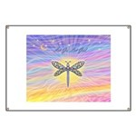 LetGo-Dragonfly (multi) Banner