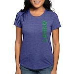 Greenify T-Shirt