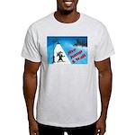 Jive Jump & Wail Light T-Shirt