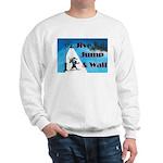 Jive Jump & Wail Sweatshirt