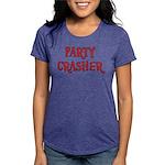 Party Crasher T-Shirt