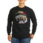 Always On Target Long Sleeve T-Shirt