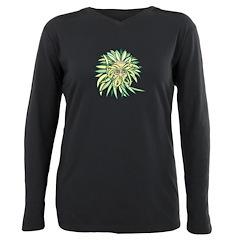 California Green Man 8917 T-Shirt