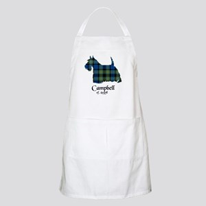 Terrier - Campbell of Argyll Apron