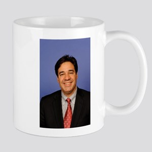 Raul Labrador, Republican US Representative Mugs