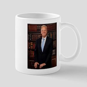 Jerry Moran, Republican US Senator Mugs