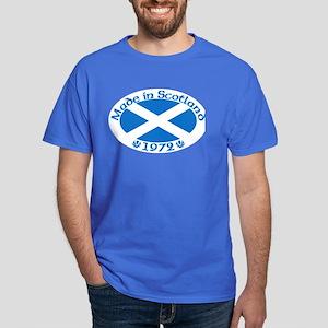 1972 Dark T-Shirt