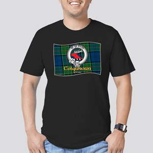Colquhoun Clan T-Shirt