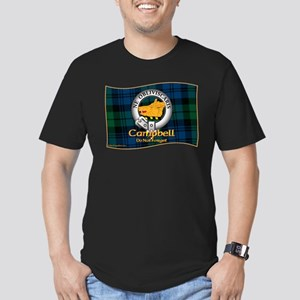Campbell Clan T-Shirt