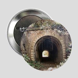 Tunel De Guaniquilla 2.25&Quot; Button