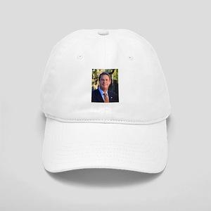 David Vitter, Republican U.S. Senator Baseball Cap