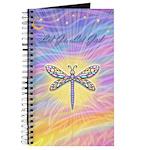 LetGo-Dragonfly (multi) Journal
