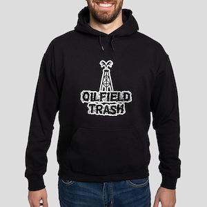 Oilfield Trash Hoodie