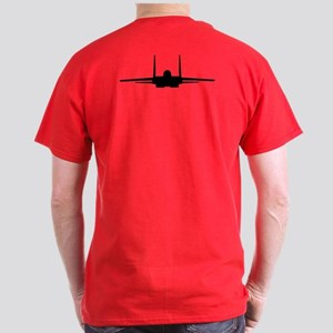 F-15 Eagle Dark T-Shirt