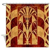 Art deco Home Decor